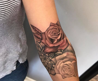Tattoo-Artist-Leeds.fw