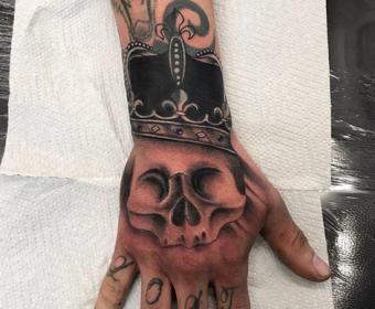 Tattoo-Leeds.fw