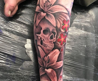 Tattoo-Studio-Leeds.fw