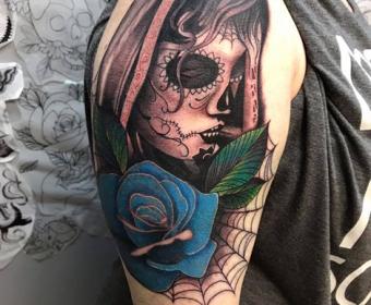 Tattoo.fw