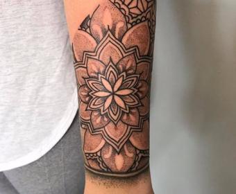 Tattooist-Leeds.fw