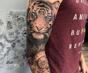 Tattoos-Leeds.fw